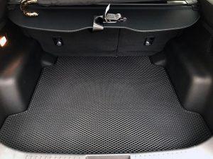 Коврик в багажник eva Краснодар AutoEva