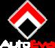 Логотип AutoEva Краснодар